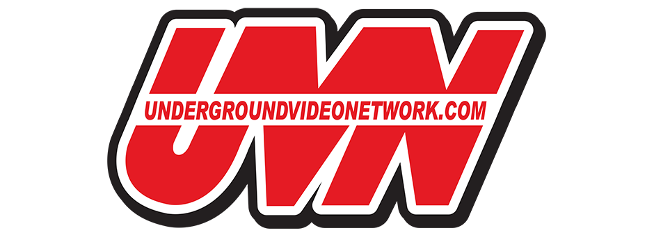 Underground Video Network