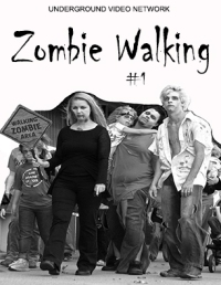 zombiewalking1cover