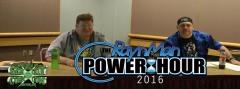 raynmanpowerhour2016w