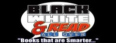 black-white-read-all-over-091416