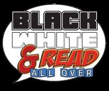 black-white-read-all-over-logo
