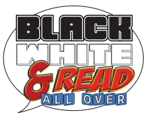 black-white-read-all-over-logo