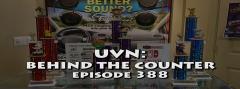 UVN: BtC 388