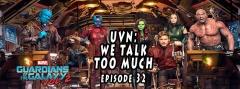 UVN: We Talk Too Much 32