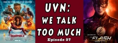 We Talk Too Much 57