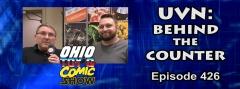 UVN: BtC 426