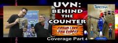 UVN: BtC 432