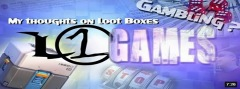 L1 Games Loot Boxes